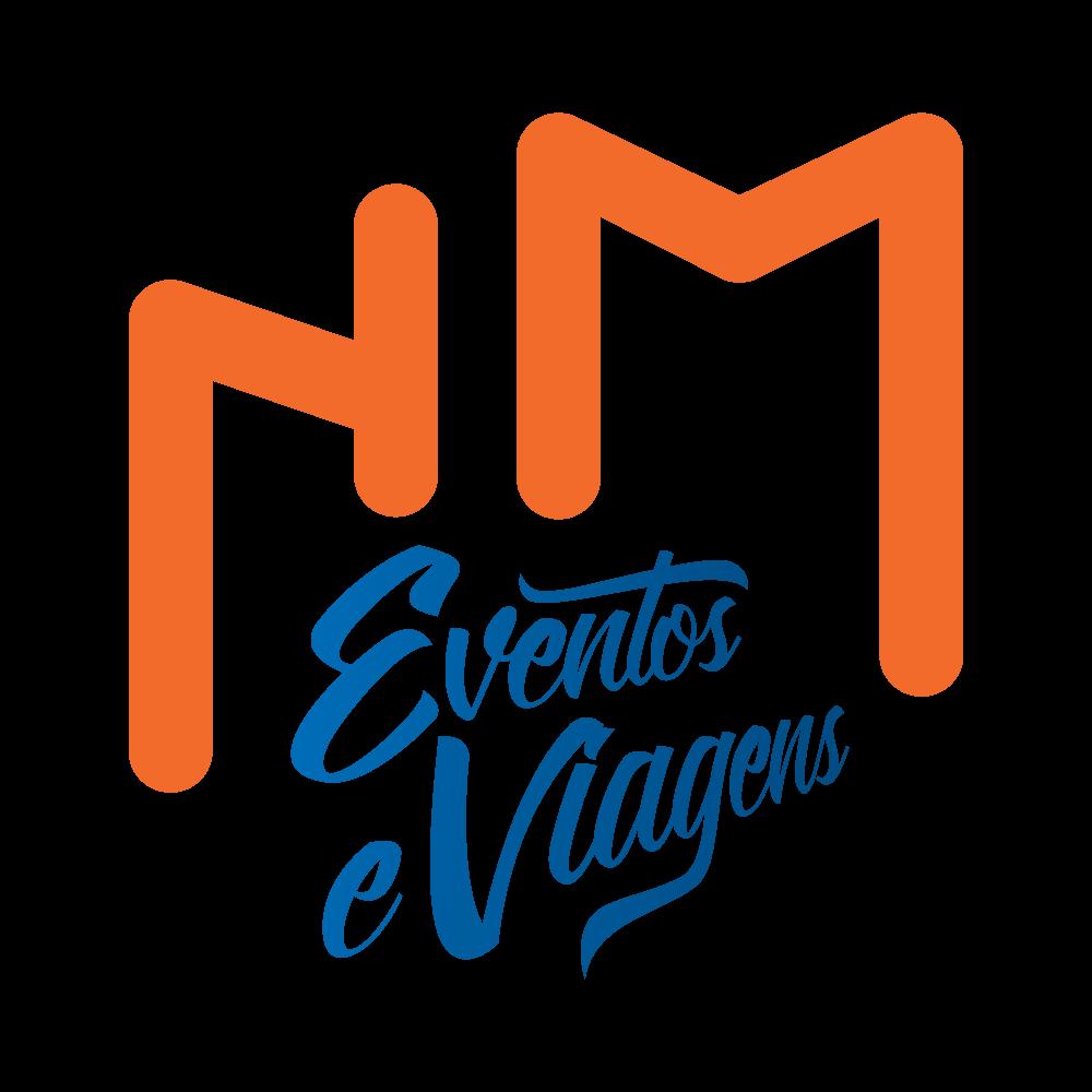 NM Viagens